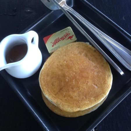 pancakes pal